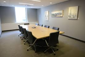 scheduling a hearing at nyiac new york international arbitration