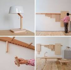 100 clever innovations for small space living small space living