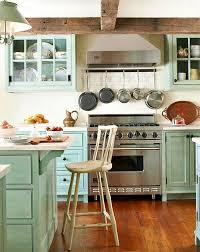 Viking Kitchen Cabinets by 100 Best Stylish Kitchens Images On Pinterest Kitchen Ideas