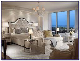 Beach Style Master Bedroom Ideas Beach Master Bedroom Bedroom Home Design Ideas 2x7w2vz9vd