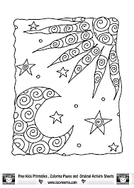 summer vacation coloring pages best 25 summer coloring pages ideas on pinterest summer