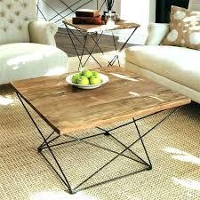 coffee table top ideas cool coffee table ideas hustlepreneur co