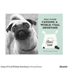 112 best simply christmas cards images on pinterest christmas