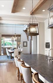 lake house with transitional interiors home bunch u2013 interior