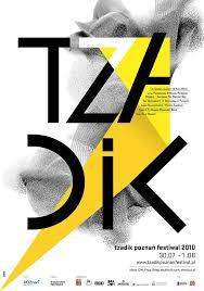 plakate designen die 981 besten bilder zu typography graphic packaging auf
