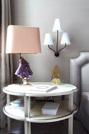 38 best gem lamps images on pinterest agates gem and table lamp
