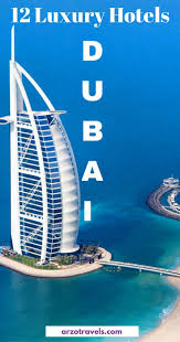 best 25 accommodation dubai ideas on pinterest emirates hotel