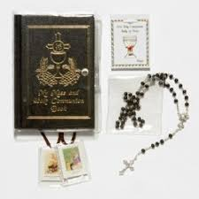 communion gifts for boys view all communion gifts for boys catholic faith store