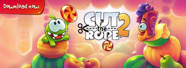 cut the rope 2 apk lets go to cut the rope 2 generator site new cut the rope 2