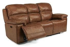 Best Power Recliner Sofa Reviews Best Leather Recliner Sofa Reviews U2013 Stjames Me