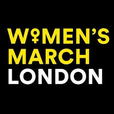 women s women s march london womensmarchlon twitter