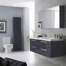 bathroom amazing bathroom remodel ideas for small bathroom