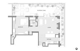 new york brownstone house plans