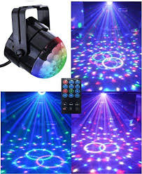 Disco Party Centerpieces Ideas by Best 25 Disco Party Lights Ideas On Pinterest Diy Blacklight