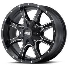 moto toyota wheels mo970