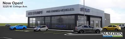 peugeot dealers ford dealership appleton wi used cars les stumpf ford