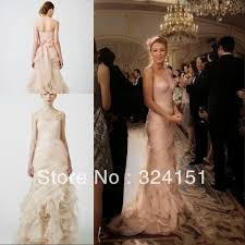 wedding dress elie saab price blair waldorf wedding dress elie saab cost