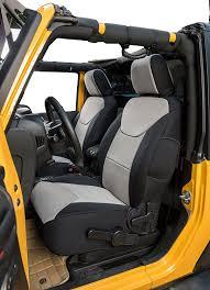 jeep wrangler custom 2 door amazon com pernice jeep wrangler neoprene seat covers custom fit