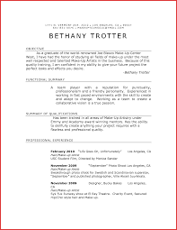 sle resume for masters application 2017 fresh artistic curriculum vitae sle excuse letter