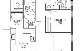floor plans of a house floor plan house designs pictures open plans small houses simple