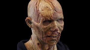 professional prosthetics for films tv u0026 halloween youtube