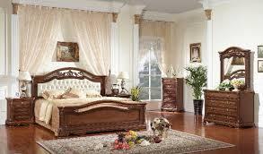 Classical Bedroom Furniture European Classic Bedroom Furniture Set Future Plans Pinterest