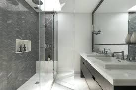 marble bathroom ideas floor accessories nz huskytoastmasters info