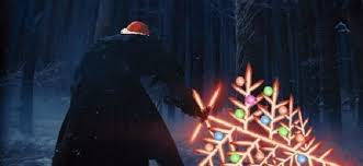 Star Wars Christmas Meme - 18 hilarious star wars the force awakens memes movies and tv