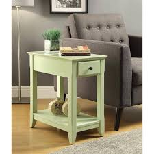 Storage Side Table 30 Ideas Of Sofa Side Tables With Storages