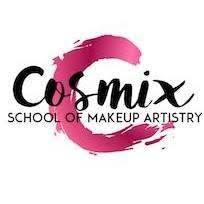 top schools for makeup artistry cosmix school of makeup artistry home