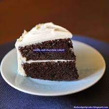 eggless chocolate cake apple cider vinegar cake pinterest