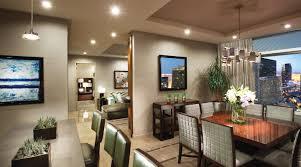 room fresh vegas two room suites decor color ideas luxury on