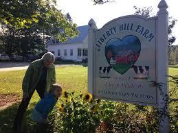 vermont cornell small farms program