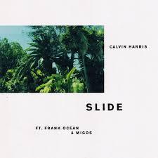 Wildfire Ft Drake by Ultratop Be Calvin Harris Feat Frank Ocean U0026 Migos Slide
