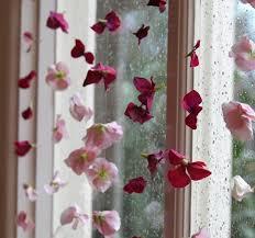Bedroom Windows Decorating Beautiful Design Ideas Window Decorations For Hall Kitchen