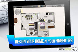 3d Home Design Livecad 3 1 Free Download Home Design 3d 3d Printing Edition For Ios Free Download And