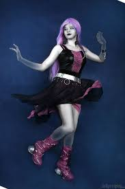 Frankenstein Monster High Halloween Costumes by 240 Best Monster High Cosplay Images On Pinterest Monster High