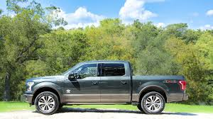 Ford F150 Truck Ramps - 2015 ford f 150 review autoevolution