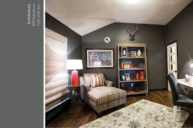 praiseworthy paint colors for your home u0027s interior