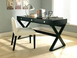 Small Desks With Storage Small Desk With Storage Above Desk Storage Beautiful Office Table