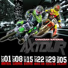 ama national motocross schedule frid u0027eh update 36 presented by club mx direct motocross canada