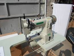 cheap list sewing equipment find list sewing equipment deals on