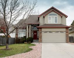 Cheapest Style House To Build Everything You Know About Denver U0027s Real Estate Market Is Wrong 5280
