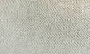 texture bed sheet white fabric lugher texture library