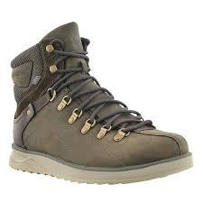s winter boot sale merrell s winter boots sale mount mercy