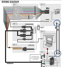 avh p2400bt wiring diagram avh x4500bt wiring diagram avh