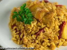 la cuisine espagnole exposé la cuisine espagnole exposé 53 images pommes de terre à la