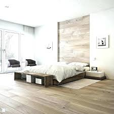 ideas for small rooms minimalist bedroom ideas for small rooms bedroom minimal bedroom