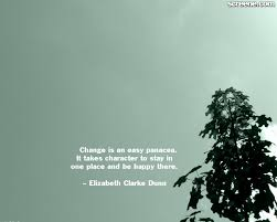 quotes about change wallpaper famous quotes about u0027change u0027 sualci quotes