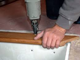 Hardwood Floor Nail Gun Photo Hardwood Flooring Sales Images Painting Company Tucson